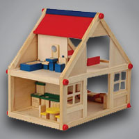 ekolojik-oyuncak