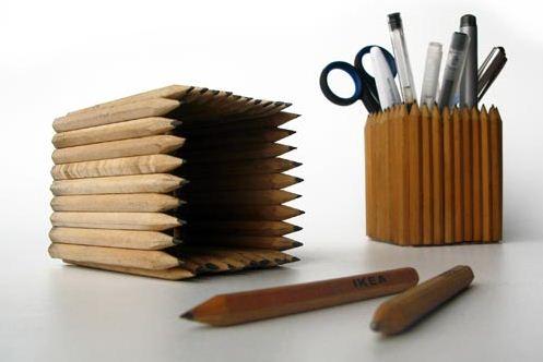 kalem-yapimi