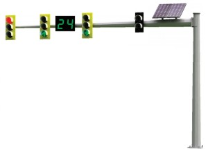 kaynakların etkin kullanımı güneş enerjisi