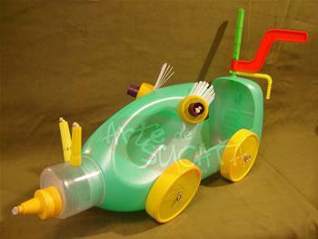 pet-şişeden-oyuncak-yapımı