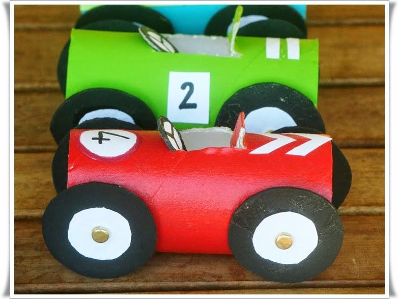 tasarım oyuncak yapımı