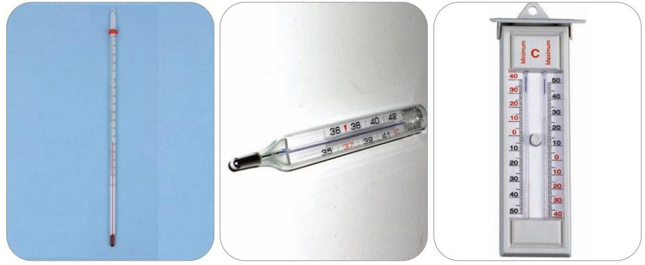 ısı ve sıcaklık arasındaki farklar