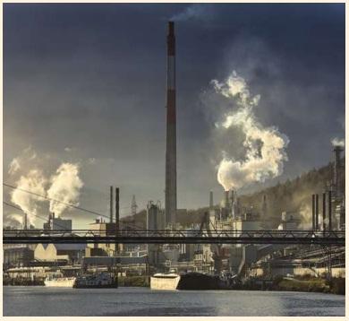 hava kirliliği çözüm broşürü