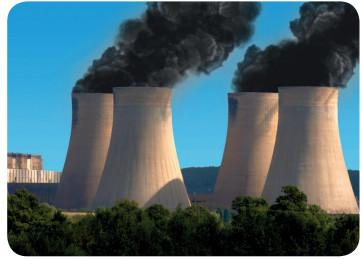 hava kirliliği nedenleri sonuçları