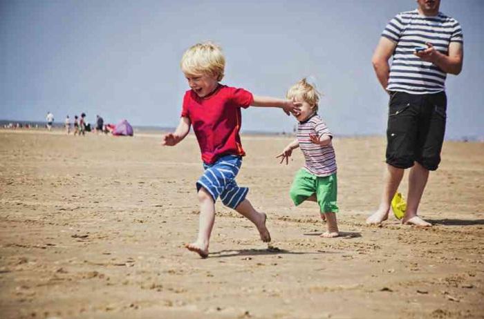 kumsalda kumların ayağımızı yakması ve ısı iletkenliği