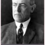 abd başkanı wilson