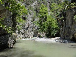 hassas-ekosistemler